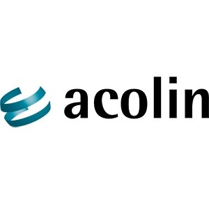 ACOLIN and Sovereign Capital