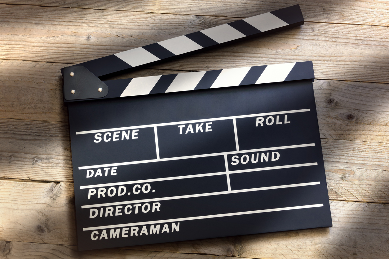 Film Tax relief claims hit record levels