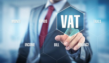 New VAT and Customs Duty Developments in Brexit
