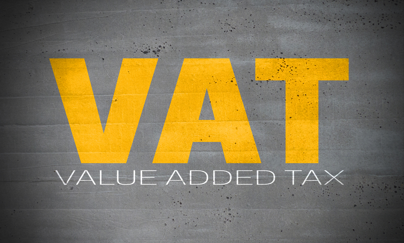 Making Tax Digital for VAT - Are you compliant?