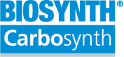 Carbosynth